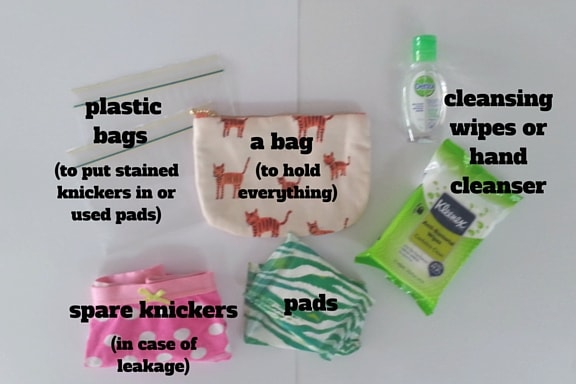 period kit contents-min